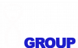 LaniGroup