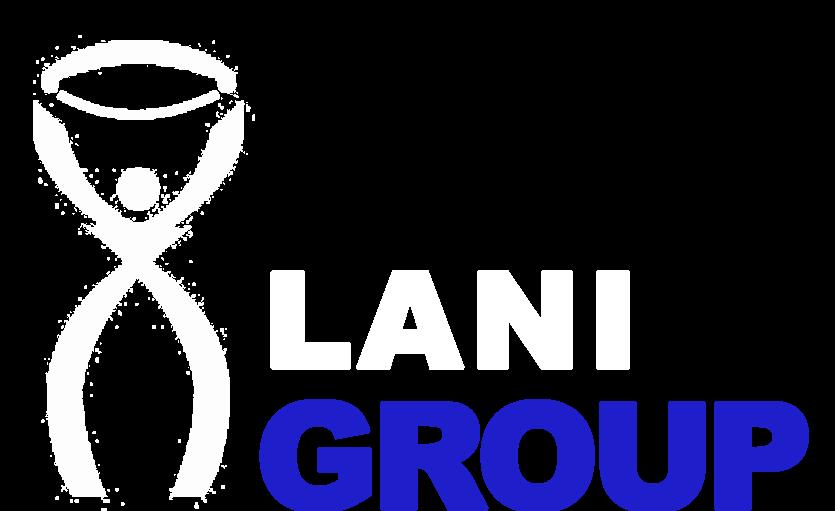 LaniGroup